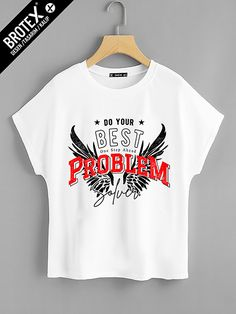 Bayan – Brotex Design Casual Wear For Men, Do Your Best, 21st, Crop Tops, How To Wear, Design, Women, Fashion, Kids Fashion