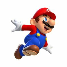 Super Mario Run seems to be doing pretty well, but not as well as investors expected, apparently. When Super Mario Run launched last week. Super Mario Bros, Super Mario World, Mario Bros Png, Mundo Super Mario, Super Mario Games, Mario Run, Super Mario Party, Super Mario Brothers, Mario Bros.