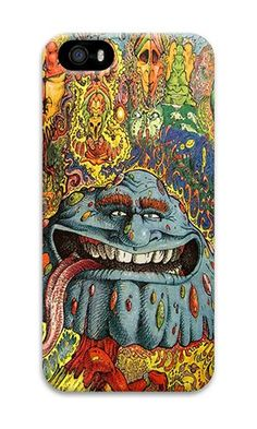 iPhone 5S Case AOFFLY® Trippy PC Hard Case For Apple ... http://www.amazon.com/dp/B011YFF0JA/ref=cm_sw_r_pi_dp_Ypblxb070NP51