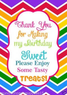 Paper-1-Girls-Rainbow-Birthday-A5-Candy-Buffet-Lolly-paper-Sign
