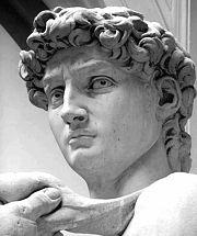 Estórias da História: 08 de Setembro de 1504: David, obra-prima de Migue...