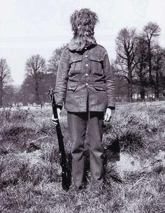 british-sniper.jpg
