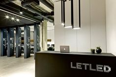 View full picture gallery of LETLED