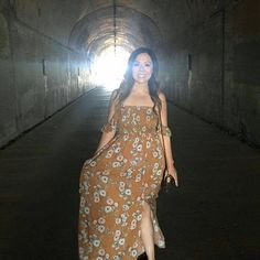 Between the #coast #views of #Bigsur #carmelbythesea #goldengatebridge #marinheadlands #monterrey this #tunnel #vision #picoftheday of my #wcw in the #ootd is my #favorite #pic #fashion and #style with #natural #light #beautiful #amazing #california #love #yoga #run #hike #gains #montereylocals - posted by @lastfriendofdrake https://www.instagram.com/lastfriendofdrake. See more of Big Sur at http://bigsurlocals.com
