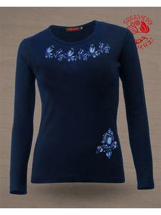 6969d8fc29 A(z) Viselet nevű tábla 8 legjobb képe | Hungarian embroidery ...
