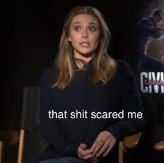 Marvel Avengers preferences & imagines - Please Read❤ - Wattpad Avengers Cast, Avengers Memes, Marvel Jokes, Marvel Funny, Marvel Avengers, Funny Profile Pictures, Funny Reaction Pictures, Marvel Actors, Marvel Characters