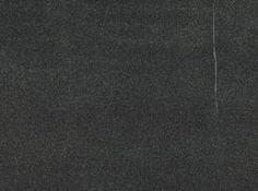 Pietra Serena | Nemo