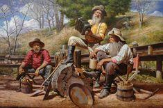 Alfredo Rodriguez Paintings - Google-søk