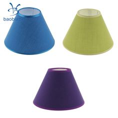 Cheap Lamp Covers & Shades, Buy Directly from China Suppliers:Baoblaze Table Lamp Shade Cover Floor Lamp Shade Fabric Lampshade Light Cover Fixture