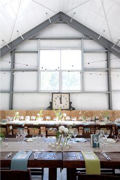 ae event planning calistoga wedding