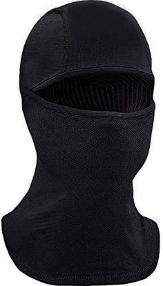 Windproof Scarf Warm Outdoor 4 Kinds Of Wear Law Face Mask Hat Ski Hood Veil