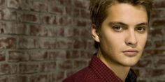 Fifty Shades of Grey has added another to its growing cast. Hot off the news that Jamie Dornan is Christian Grey, now we know that Luke. Fifty Shades Movie, Fifty Shades Darker, Fifty Shades Of Grey, Luke Grimes, Movie Photo, Christian Grey, Film, New Movies, Say Hello