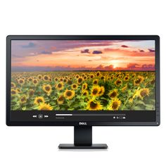 Leaholsen1986 @swagbucks Get a 50% discount on the 24″ Dell E2414H Monitor. At only $119.99 this is guaranteed to go fast in the Black Friday sale. #SwishList #ChristmasGiftIdeas Black Friday, Monitor, Computers, To Go, Gadgets, Canada, Photography, Shopping, Photograph