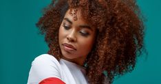 Porosity refers to how susceptible your hair is to water: essentially, to what degree the outer layer of the strand takes in or keeps out water. @mindbodygreen Low Porosity Hair Products, Hair Porosity, Hair Care Brands, Hair Care Tips, Porous Hair, Air Dry Hair, Relaxer, Hair Density, Now What