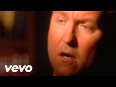Bob Carlisle - Butterfly Kisses (Country Version) - YouTube