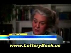 Magic Formula Solutions To Win Any Lottery In The World