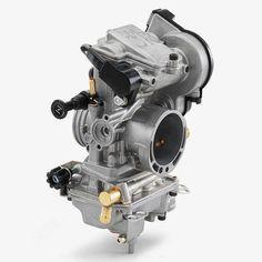 Cara setting karburator. Kendaraan bermotor bisa jadi sudah menjadi kebutuhan primer sekarang ini. Kendaraan bermotor sudah seperti layaknya kaki untuk memudahkan berjalan dari satu tempat ke tempat lain.
