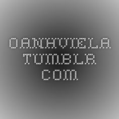 oanhviela.tumblr.com