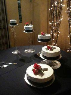 floating+standing+wedding+cake | ... /floating-wedding-cake-pictures.html/floating-wedding-cake-pictures20
