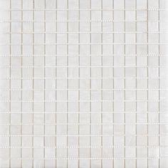 Oceano Bianco 2x2 (32,7x32,7 ark) 1,07m2/ks