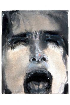 http://artecracy.eu/lespressionismo-cerebrale-marlene-dumas/