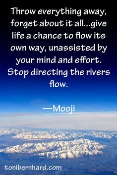 Good Inspirational and Motivational Thoughts for athletes, teachers, employees and students. The best daily motivational thoughts and quotes for the day. Mooji Quotes, Life Quotes, Best Motivational Thoughts, Inspirational Quotes, Motivational Quotes, Famous Quotes, Best Quotes, Native American Wisdom, A Course In Miracles
