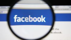Don't accidentally share your Facebook photos with the world. Here's how to keep them private....