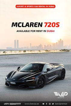 Mclaren for Rent in Dubai Sports Car Rental, Supercar, Dna, Innovation, Passion, Cars, Create, Cutaway, Autos