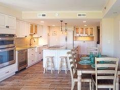 Condo vacation rental in Palmetto Dunes Plantation from VRBO.com! #vacation #rental #travel #vrbo