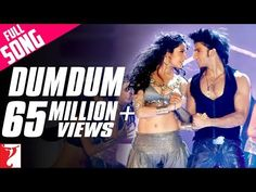 Check out Bollywood @ Iomoio Bollywood Music Videos, Bollywood Movie Songs, Bollywood Party, Mere Brother Ki Dulhan, Yash Raj Films, Soul Songs, Star Wars, Ranveer Singh, Anushka Sharma