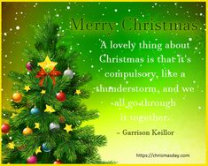 As the Christmas is fast approaching, let these inspirational Christmas quotes remind you the true spirit of Christmas. Christmas, as one of the most important [. Merry Christmas Quotes Love, Christmas Wishes, All Things Christmas, Christmas Thoughts Quotes, Christmas Christmas, Christmas Messages, Happy Quotes, Happiness Quotes, Inspirational Thoughts