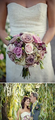 Google Image Result for http://www.rockmywedding.co.uk/wp-content/uploads/2012/02/Marianne-Taylor-Bouquet-.jpg