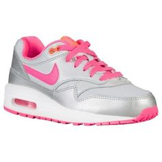 Nike Air Max 1 Little Kids Style  631887-005 Size  11.5 Y USNike 0666c4ec3