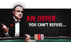 GR88 Casino 10 Free Spins - No Deposit bonus Codes