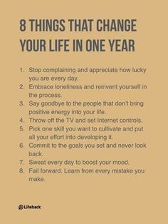 If You Want To Fast Track Your Growth, Do These 8 Things From Today. Self Development Positive Thinking Affirmations. If you don't know where to start with Personal Development, here are various beginner guides to get you started. Motivational Quotes, Inspirational Quotes, Quotes Positive, Positive Affirmations, Morning Affirmations, Positive Mindset, Positive Changes, Positive People, Success Mindset