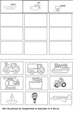Crafts,Actvities and Worksheets for Preschool,Toddler and Kindergarten.Free printables and activity pages for free.Lots of worksheets and coloring pages. Preschool Homework, Kindergarten Crafts, Kindergarten Lessons, Preschool Science, Kindergarten Worksheets, Worksheets For Kids, Preschool Crafts, Tracing Worksheets, Alphabet Worksheets