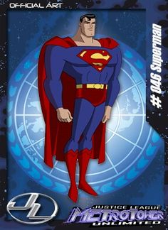 Super man Justice League Animated, Justice League Characters, Marvel And Dc Characters, Wally West, Clark Kent, Hq Marvel, Marvel Comics, Hero Games, Comic Games