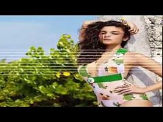 Hot pics of young Bollywood babes: Alia, Amy and Disha https://youtube.com/watch?v=sOk49yPV8gM