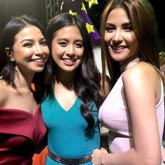 regram @gdc_images #Repost @ek_philippines :  This time last week during Avisala Mulawin vs. Ravena at #EnchantedKingdom! Don't forget to watch Sang'gre Pirena #GlaizaDeCastro (@glaizaredux) Sang'gre Alena #GabbiGarcia (@_gabbigarcia) Sang'gre Danaya #SanyaLopez (@sanyalopez) and rest of the cast for the last week of #Encantadia! #AvisalaMVRAtEK #EKat21 #iloveEK Gabbi Garcia, Enchanted Kingdom, Sanya, Most Beautiful Women, Philippines, Don't Forget, Rest, It Cast, Watch