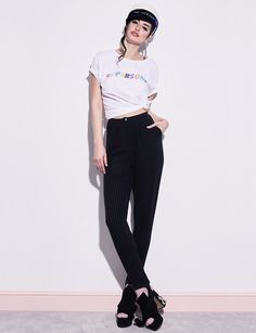 Multicolor Supersonic T-shirt Normcore, Fall, T Shirt, Style, Fashion, Autumn, Supreme T Shirt, Swag, Moda