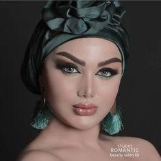Most Beautiful Eyes, Lovely Eyes, Stunning Eyes, Pretty Eyes, Celebrity Hair Stylist, Pakistani Bridal Dresses, Beautiful Blonde Girl, Beauty Photos, Woman Face