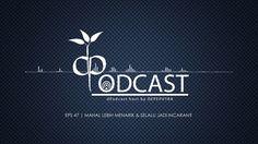 dPodcast Eps 47 - Mahal Lebih Menarik & Selalu Jadi Incaran?