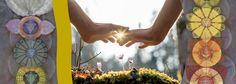 achtsam berührt sein ❂ liebe.tiefere beziehungen.kommunikation.partnerschaft ❂gefühl.emotion.❂ empathie entfaltung❂  entwicklung und potentiale förrderung ❂ bewusstseinscoaching.persönlichkeitsentwicklung ❂  körperpsychotherapie ➺energiemedizin und ganzheitliches heilen ➺ ❂raum hamburg.hannover.bremen und heidekreis