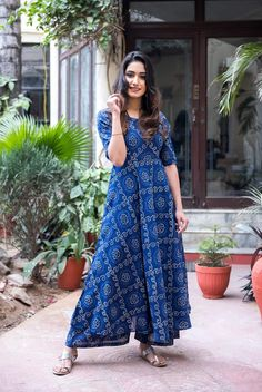 Shop latest in ethnic fusion wear with all handcrafted apparels. e771b4e596