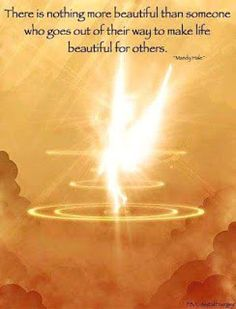 Quotes beautiful people sayings 54 ideas Quotes To Live By, Me Quotes, Bible Quotes, I Believe In Angels, My Guardian Angel, Angel Pictures, Spirit Guides, Intuition, Life Lessons