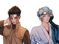 Naruto Shippuden, Boruto 5, Loki Drawing, My Hero Academia Tsuyu, Gaara, Anime Naruto, Attack On Titan, Kawaii, Cute