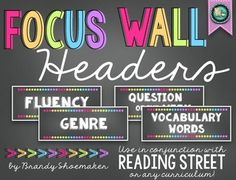 Persuasive Writing, Writing Rubrics, Paragraph Writing, Opinion Writing, Classroom Themes, Classroom Organization, Classroom Resources, Classroom Management, Kindergarten Focus Walls