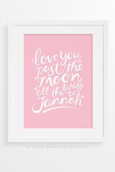 Islamic reminders, wall art, designs and printables for a cute islamic gift idea, to create the perfect nursery or children's room and to inspire muslim children.