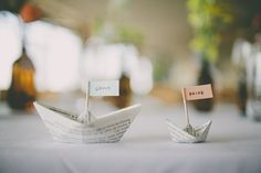 DIY Inspired Melbourne Wedding from Its Beautiful Here  Read more - http://www.stylemepretty.com/australia-weddings/victoria-au/melbourne/2013/08/15/diy-inspired-melbourne-wedding-from-its-beautiful-here/