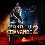 Frontline Commando 2 - Much Awaited Shooting Game Coming this week For Android